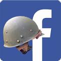 facebook AWN Afd.16 WOII