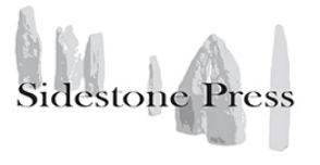 Sidestone Press