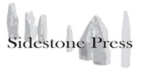 Sidestone Press