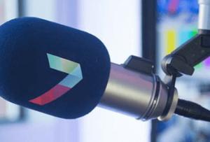 Interview Radio RN7