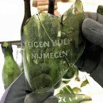 Eigen hulp Nijmegen Pierson AWN 16