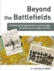 Beyond the Battlefields