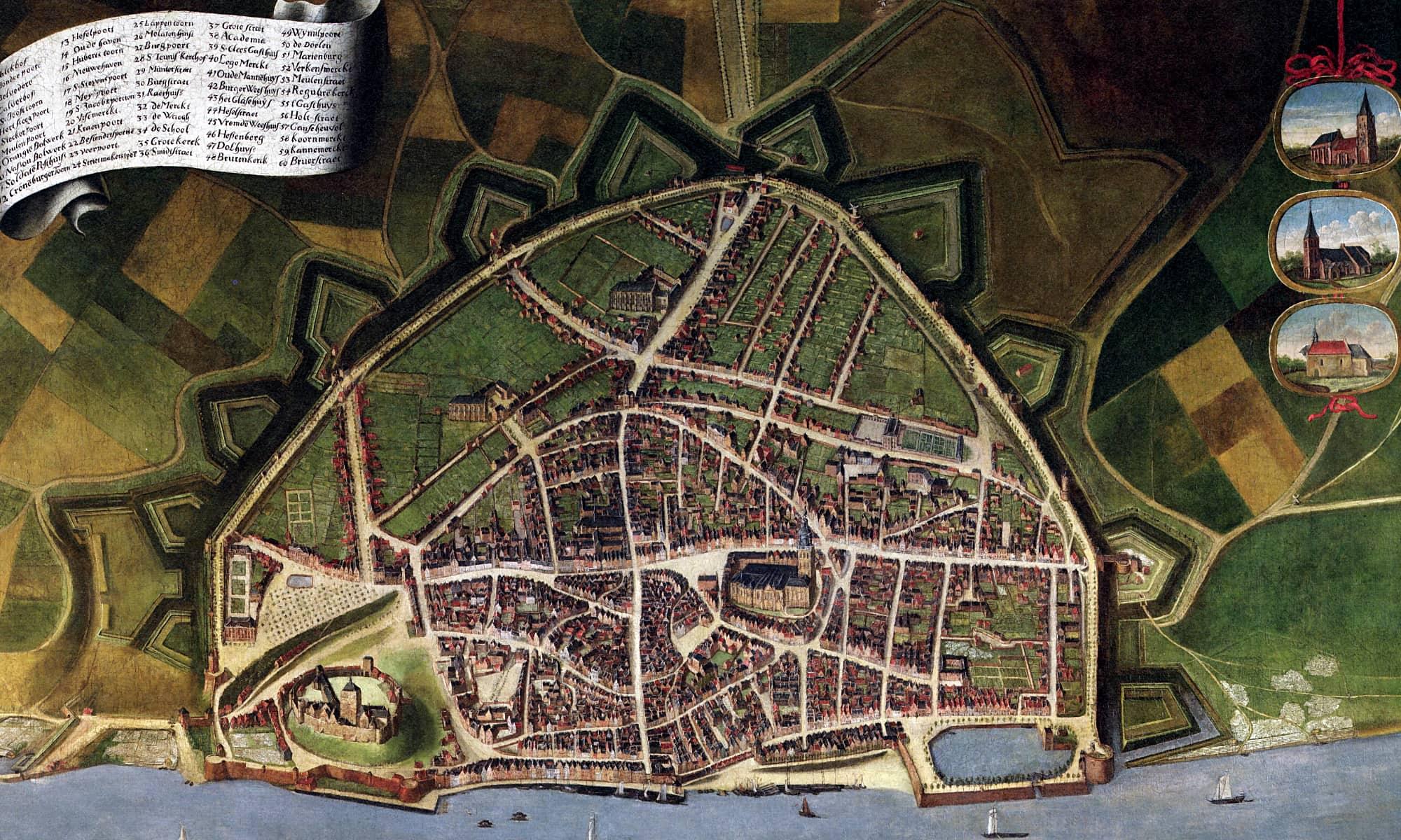 AWN Regio Nijmegen