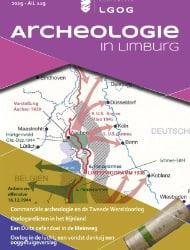 Archeologie in Limburg aflevering 119